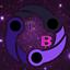 ADT-Team - Thaumic Bases