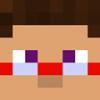 surferconor425's avatar