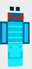 View CrazyMonkey2708's Profile