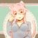 Okimo's avatar