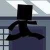 Cubehamster's avatar