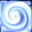 Ternsip's avatar