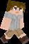 TheTestificate's avatar