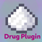 Drug Plugin