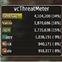 vcThreatMeter