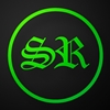 View StrikerRocker's Profile