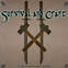Survival and Craft v0.7 (1.14.2)