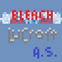 Bleach LuCraft