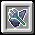 Craft Tridents