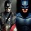 Superheroes Supreme