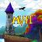 Mystical Village 2
