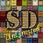 Storage Drawers Unlimited