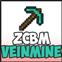 ZCBM Veinminer