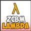 ZCBM Lambda