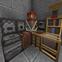 A 3D Addon: Lithos