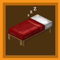 Multiplayer sleep [Datapack]