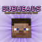 Subheads (formerly Twitchcrumbs)
