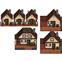 Regeta's Classic House & Multiplayer Cabins