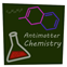 Antimatter Chemistry
