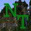 Novam Terram [Biomes N Stuff]