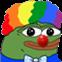 Twitch Emotes v2