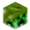 jtrent238's YouTuber Skinpack