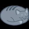 RiggedToExplode's avatar