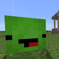 DerpyBlock Mod (1.8)