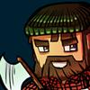 mindlesspuppetz's avatar
