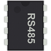 View RS485's Profile