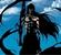 Acehii's avatar