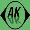 View AKTheKnightMC's Profile