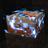 TheElectricCake's avatar