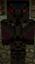 DatrixTW's avatar