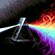 AziasYur's avatar