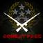 Combat Pack