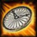 Played Time Minimap Clock