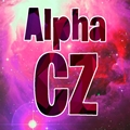 AlphaCZ Craft