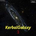 KerbalGalaxy 3