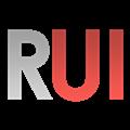 RedtuzkUI Classic