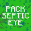 Packsepticeye - Bedrock
