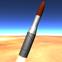 British Rockets