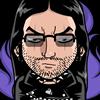 Neodark7's avatar