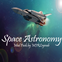 Space Astronomy