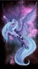 View Blazing_Softfeather's Profile