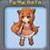 sgbros_1's avatar