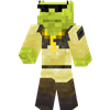 xSkekx's avatar