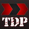 thedarkpreacher65's avatar