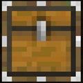 Pushable Tile Entities