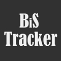 BiS Tracker - Classic